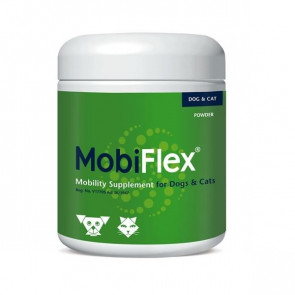 MobiFlex Joint Dog & Cat Supplement