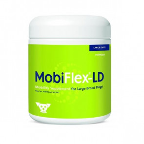 MobiFlex-LD Large Breed Dog Supplement