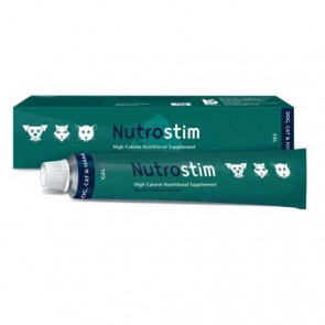 Nutrostim Dog & Cat Supplement