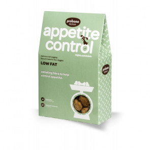 Probono Appetite Control Dog Biscuits