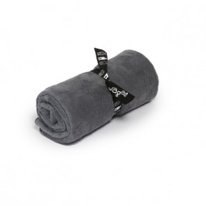 Wagworld Blankies-Grey